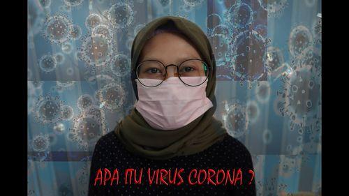 Apa itu SARS? gejala umum Sars