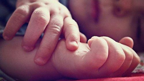 Dermatographia pada Bayi dan Anak terhadap alergen, hindari bahan