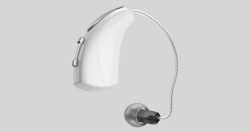 Menemukan Perawatan Pereda Tinnitus Terbaik Untuk Anda adalah dengan menggunakan alat bantu